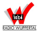Radio_Wuppertal