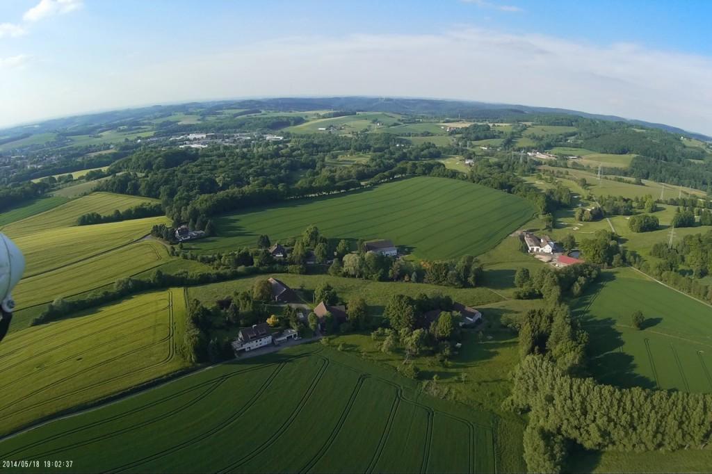 Richtung_Felderbachtal
