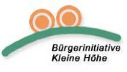 cropped-Logo_Text.jpg