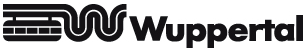 Logo_Wuppertal