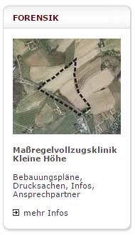 Stadt_KH-Info