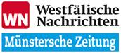 Westfälische_Nachrichten_Logo
