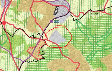 Regionalplan_GIB